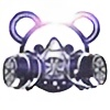 xXxsilentxsorrowxXx's avatar