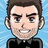 xxxSilverSurfer's avatar