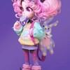 xxxsinaxxx's avatar