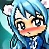 XxXSkyrawrXxX's avatar