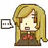 xxxsleepy's avatar