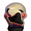 xxxsonikdestroierxxx's avatar