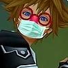 XXXSoriku's avatar