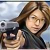 XxXSorrowFairXxX's avatar