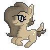 xXxSparkieXxX's avatar