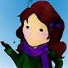 xXxSpaRomaxXx's avatar