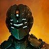 xxxspideytoycompanm's avatar
