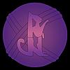 xxxsulaxxx's avatar