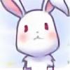 xxXsweetbellyXxx's avatar