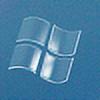XXXTAIMIXXX's avatar