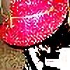 xXxtayleighxXx's avatar
