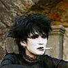 XxXtEnTaCiOn666's avatar