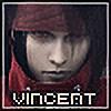 XXXThe-Dark-AngelXXX's avatar