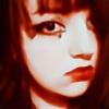 XXxTheWickedWolfxXX's avatar