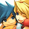 xXxTOOLxXx's avatar