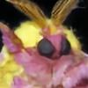 xxxTorahamu-chanxxx's avatar