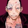 xXxUberUkeChanxXx's avatar