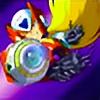 XXXUltimateOtakuXXX's avatar