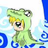 xXxValentinnxo's avatar