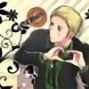 xXXVanadiumVenomXXx's avatar