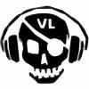 xxxvlxxx's avatar