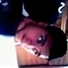 xxxvtor's avatar