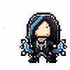 XxXWafflesForeverXxX's avatar