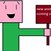 XxXwaifumastarXxX's avatar