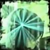 xXxWalkingDeathxXx's avatar