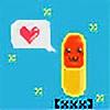 xxxWCR's avatar