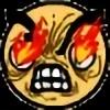 xxxwingxxx's avatar
