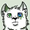 xxXWolfeyeXxx's avatar