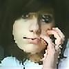 xxxxkate's avatar