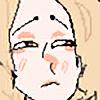 xxxxladyh's avatar
