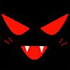 xxxxLokixxxx's avatar