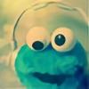 xxxxmel's avatar