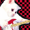 XxXxMondayxXxX's avatar