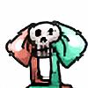 xxXxPhenomenonxXxx's avatar