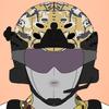 xxxxSmg4xxxfan's avatar