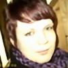 xxxxTaraxxxx's avatar