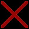 xxxxxx6x's avatar