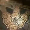 xxxxyyyyzzzz's avatar