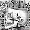 XxXXzZ's avatar