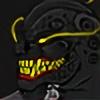 xxxYANAxxx's avatar