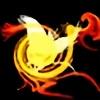 xXxYashaShivaxXx's avatar