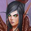 xXxYirahxXx's avatar