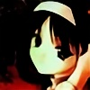 xxxYue110xxx's avatar