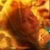 XXxYukiTenshixXX's avatar