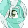 xXxZosiaxXx's avatar