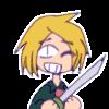 xxYakiuxx's avatar